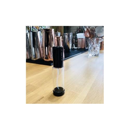 Spray Cocktail Transparent / Noir 30ml