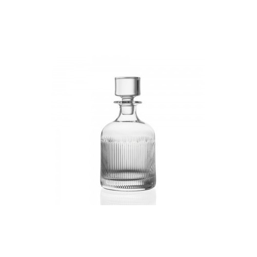 Carafe à Whisky 80cl -TOUCH- RCR