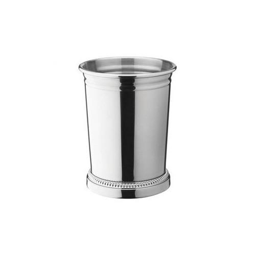 Julep cup perle 36 cl, en inox