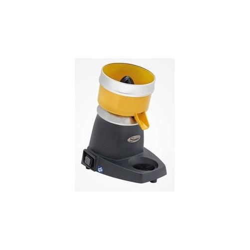 Presse-agrumes électrique jaune - SANTOS