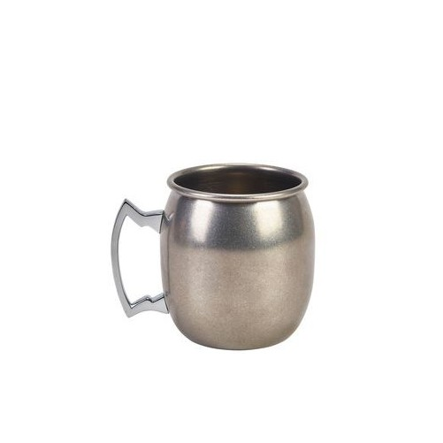 Moscow Mule rond antique - 40