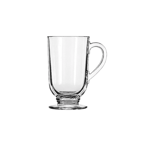 Verre a Irish Coffee 31cl - Libbey - Boîte de 12