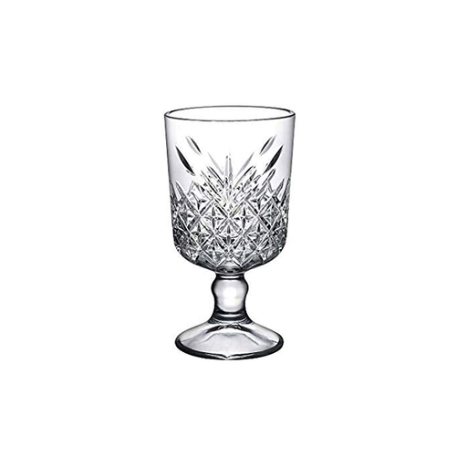 Verre a pied 32 cl Timeless - PASABAHCE - B12