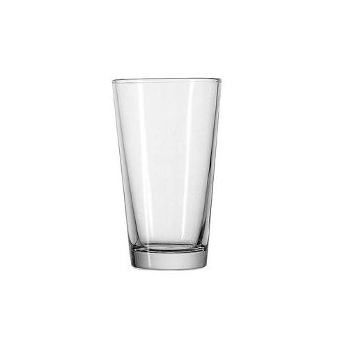 Verre à mélange 47cl Libbey Partie verre du boston shaker - Vendu à l'unité - Code article: VM112