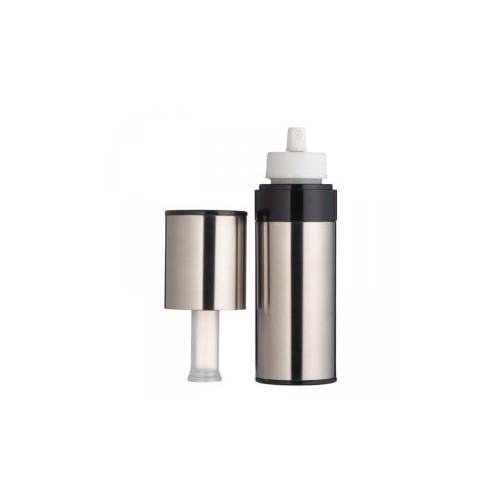Vaporisateur à pompe Contenance: 80ml - Code article: DM013