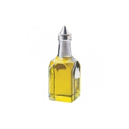 12 Bouteilles bitters / stilligoutte 142 ml Vendu par 12 - Code article: UD040