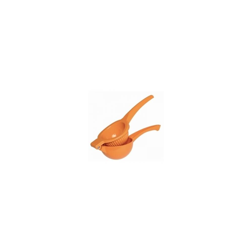 Presse-oranges Couleur orange - Code article: LS040