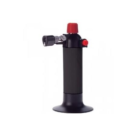 Mini chalumeau de bar Vendu sans combustible - Code article: DM010