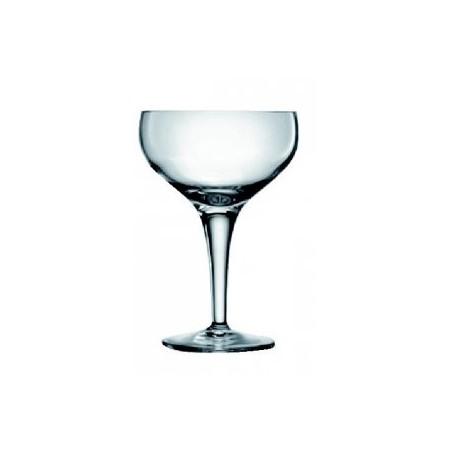Coupette à cocktail 22 cl - MICHELANGELO Vendu par 6 - Code article: CCLBM22
