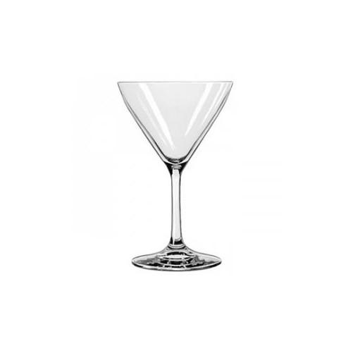 Verre à Martini 22cl - BRISTOL VALLEY Vendu par 24 - Code article: VCLBV22