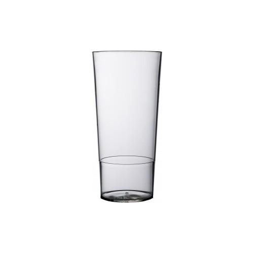 Drink 36cl en polycarbonate SERIE SMART - Carton de 50 - Code article: 965PC