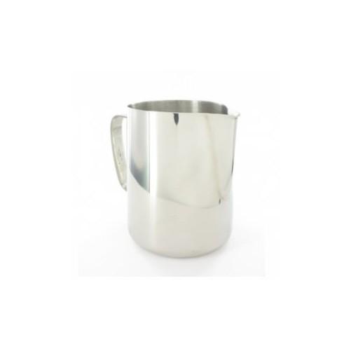 Pichet / Pot en inox 91cl