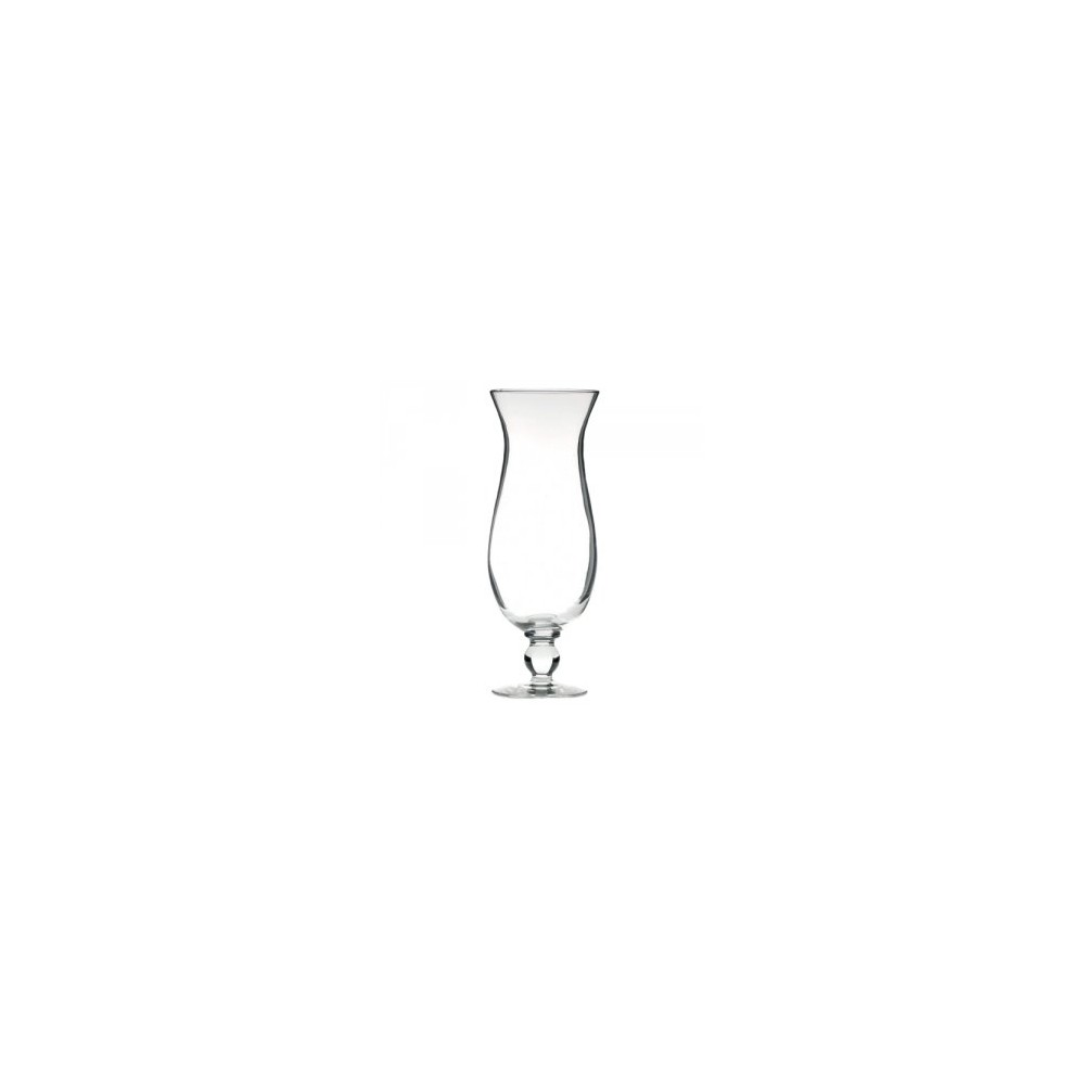 Verre à cocktail HURRICANE - 44cl - Boîte de 6 Code article: VCAH44