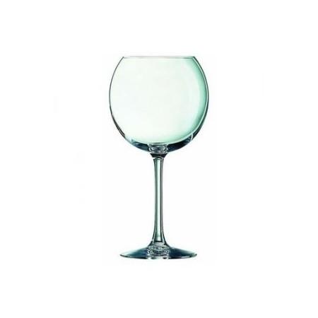 Verre à vin 47cl - CABERNET Vendu par 6 - Code article: VPAB47