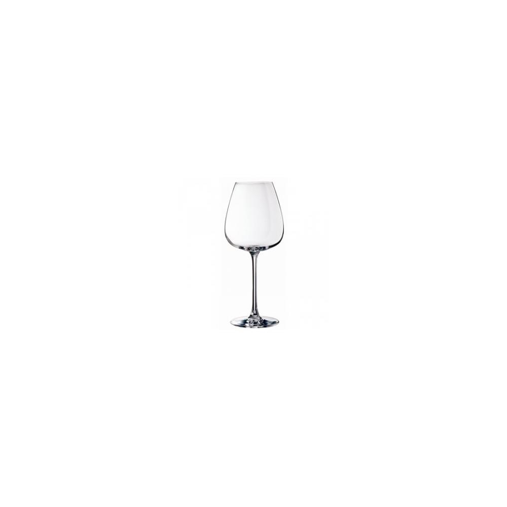 Verre à vin rouge 47cl - GRAND CEPAGES Vendu par 6 - Code article: VPACGR47
