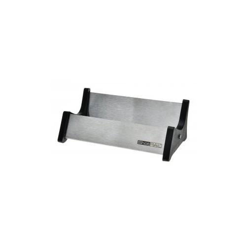 Support pour 4 mesures de bar D: 65x90x175mm - Code article: MBS4