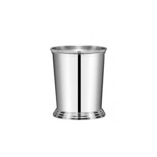 Julep Cup 41cl Inox DM090