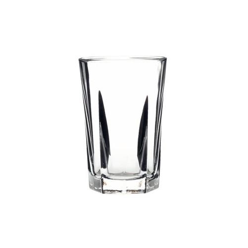 Beverage 39cl - INVERNESS Vendu par 36 - Code article: LDLI39