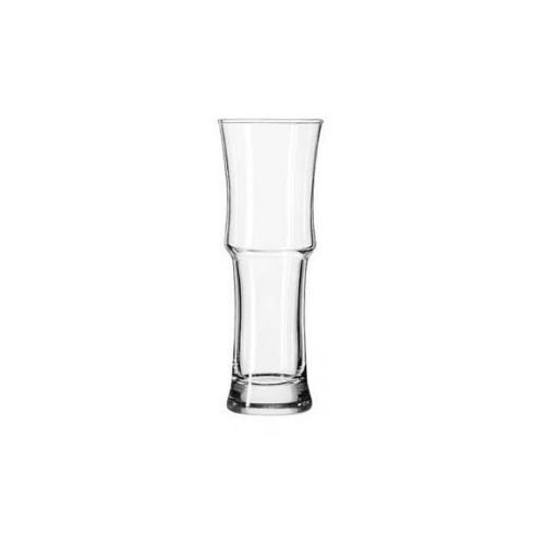 Verre à Cocktail 44cl - NAPOLI LIBBEY Vendu par 12 - Code article: VCLNP44