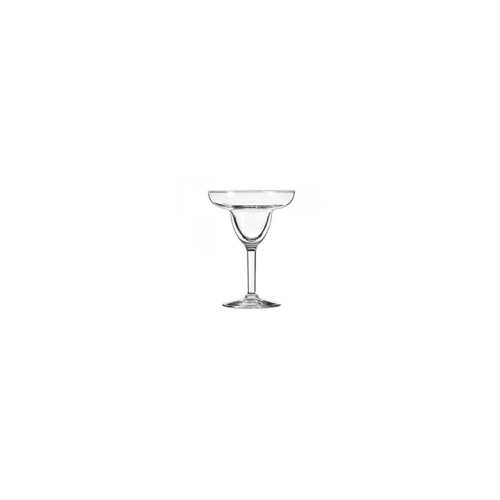 Verre à Margarita 27cl - Arcoroc Vendu par 6 - Code article: VCAGM27