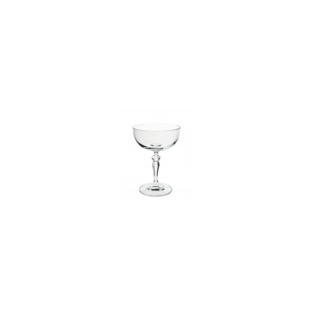 Coupette à cocktail 20cl - RONA Vendu par 6 - Code article: CCRON20