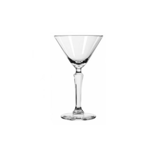 Verre à Martini 19 cl - SPKSY - Boîte de 12 Vendu par 12 - Code article: VCSPK19