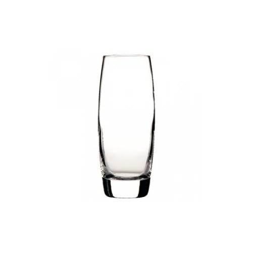 Verre long drink Endessa 47 cl de Libbey - Boîte de 12