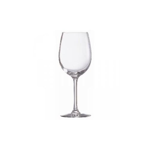 Boîte de 6 verres Cabernet Tulipe 47 cl de Chef & Sommelier