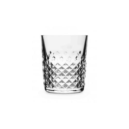 Verre short drink Carats 35 cl de Libbey - Boîte de 12