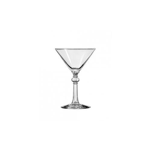 Boîte de 36 verres à Martini 13 cl de Libbey