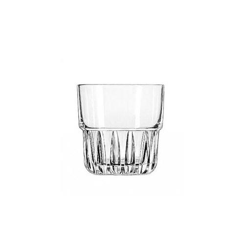 Boîte de 12 verres Everest 26 cl de Libbey
