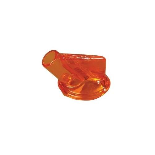 Bec verseur orange pour store & pour