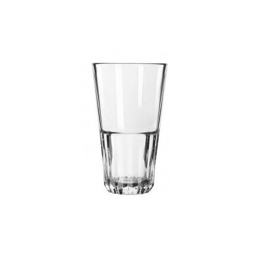 Verre long drink Brooklyn 41 cl de Libbey - Boîte de 12
