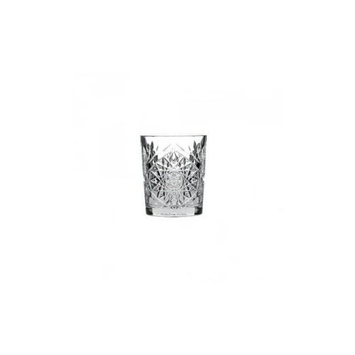 Verres à liqueur Hobstar 6 cl de Libbey - Boîte de 24