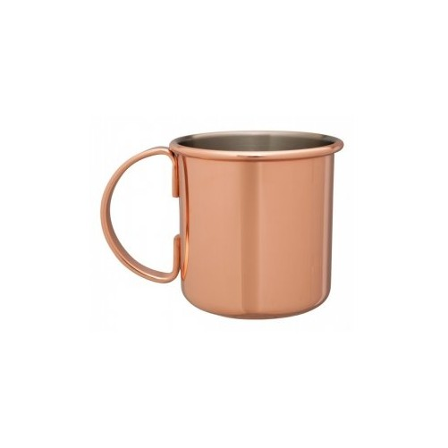 Moscow mule mug 50 cl