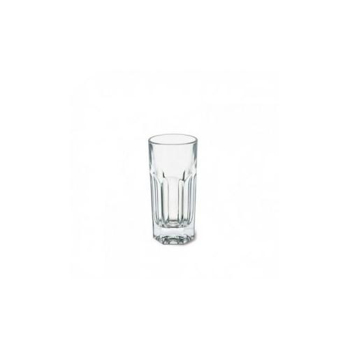 Boîte de 6 verres à liqueur Provenza 5 cl de RCR