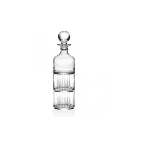 Kit 1 carafe et 2 verres tumbler Carafe - Code article : KITCOMBO