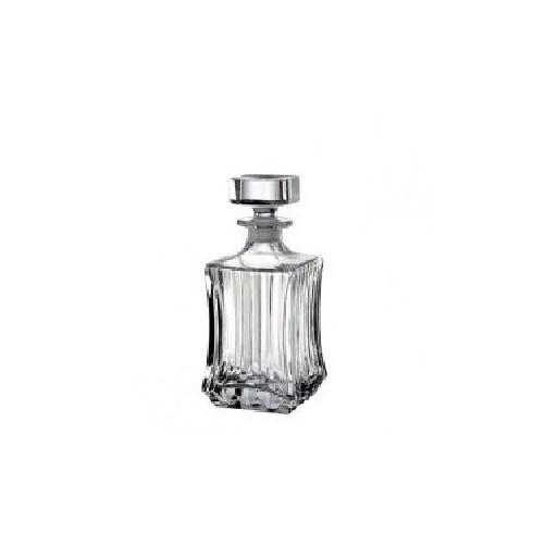 Carafe à Whisky 75cl - ADAGIO - RCR Vendu à l'unité - Code article: CWRAD75