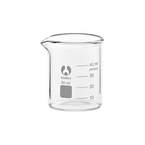 Beaker cocktail 5cl vendu à l'unité - Code article: BARSOTOP3298