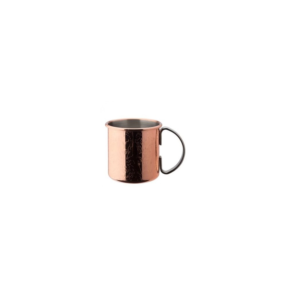 Moscow Mule Art Deco 48cl Code article: BARSOTOP1511