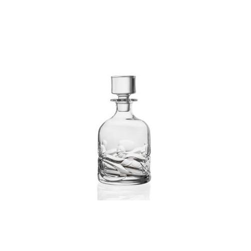 Carafe à Whisky 80cl - SKULTURA - RCR Code article: BARSORCR004