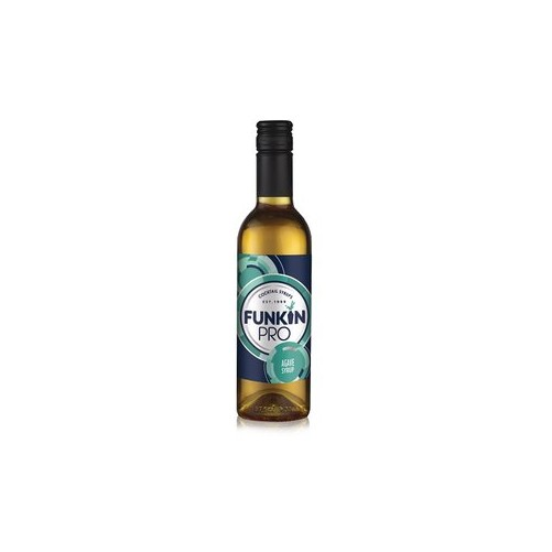 Sirop d'agave 36cl Funkin Code article : SYF001