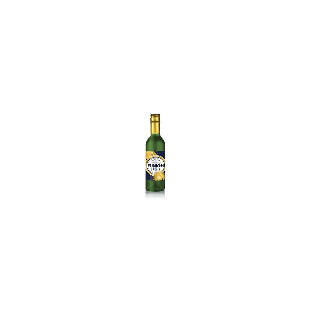 Sirop de gingembre 36cl Funkin Code article : SYF005