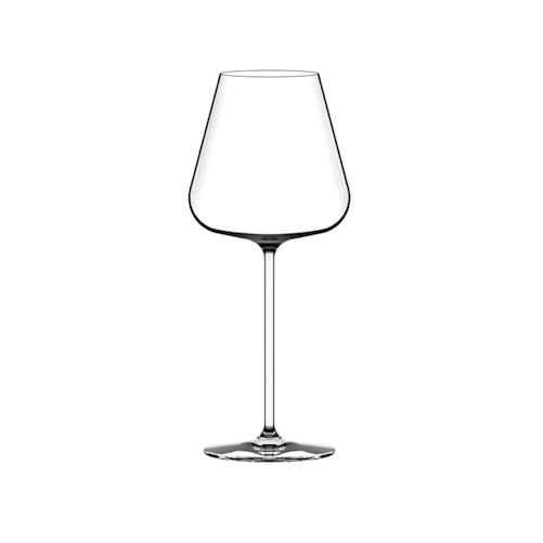 Flûte à champagne Etoile Sparkle 48 cl de Italesse - boîte de 6