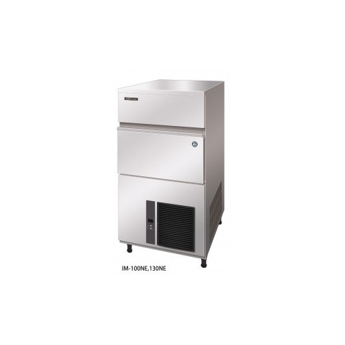 Machine à glaçons Hoshizaki 100 kg - Air