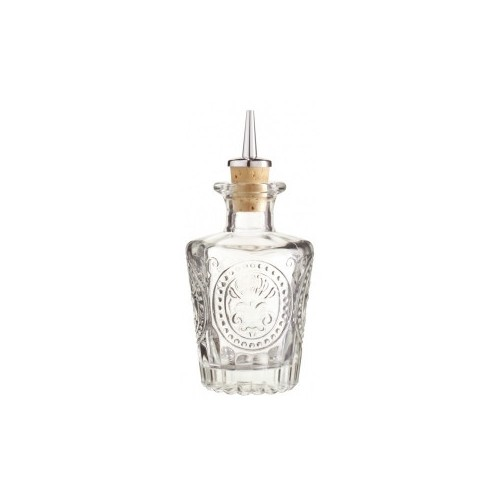 Bouteille Bitters vintage 120ml
