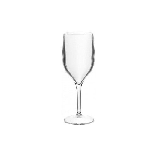 Verre à vin 31cl - SERIE TAO - Boîte de 50