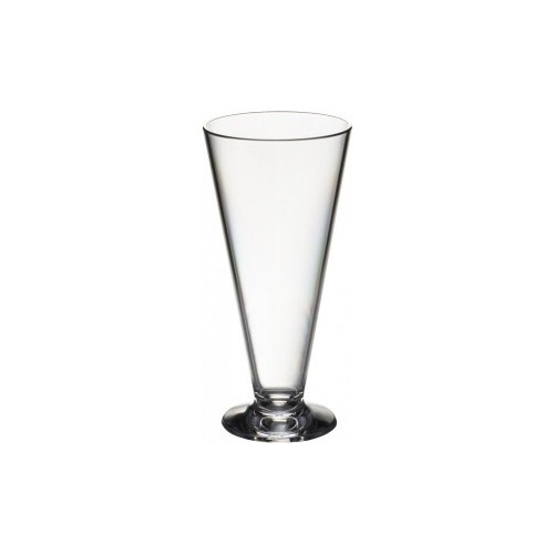 Ice Cocktail 32cl poly SERIE BAR - B50
