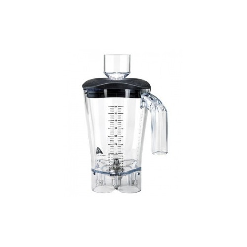 Bol 1,9L Copolyester pour FoodBlender HBF600