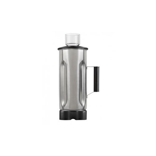 Bol inox 1,9L pour Foodblender HBF600S